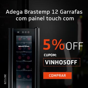Promoção Interna - 2787 - brastemp-cupom_BZC12BE_10012019_categ1mob - BZC12BE - 1