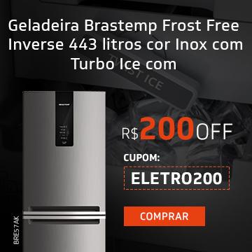 Promoção Interna - 2788 - brastemp-cupom_BRE57AK_10012019_categ1mob - BRE57AK - 1