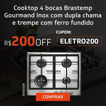 Promoção Interna - 2790 - brastemp-cupom_BDK60DR_10012019_categ1mob - BDK60DR - 1