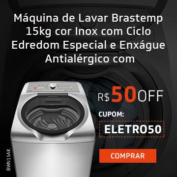 Promoção Interna - 2791 - brastemp-cupom_BWN15AK_10012019_categ1mob - BWN15AK - 1