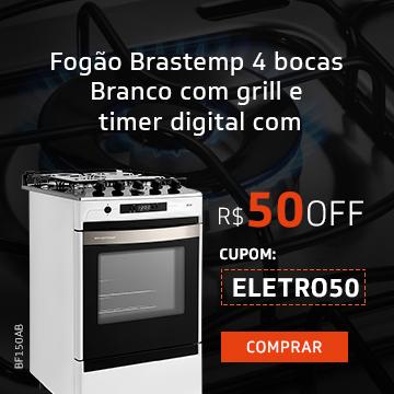 Promoção Interna - 2792 - brastemp-cupom_BF150AB_10012019_categ1mob - BF150AB - 1