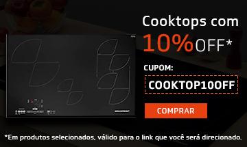 Promoção Interna - 2778 - brastemp-cupom_cooktops_10012019_@1 - cooktops - 1