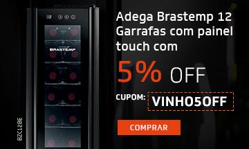 Promoção Interna - 2779 - brastemp-cupom_BZC12BE_10012019_@2 - BZC12BE - 2