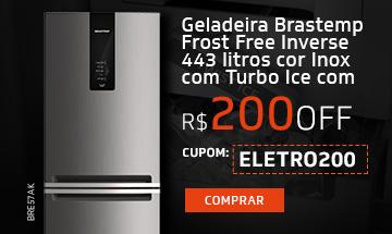 Promoção Interna - 2780 - brastemp-cupom_BRE57AK_10012019_@3 - BRE57AK - 3