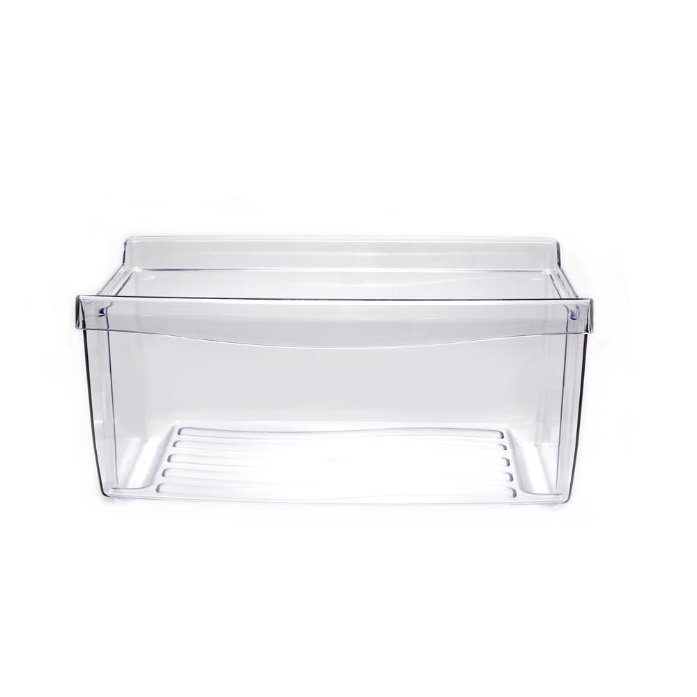 Gaveta para Freezer - W10202587
