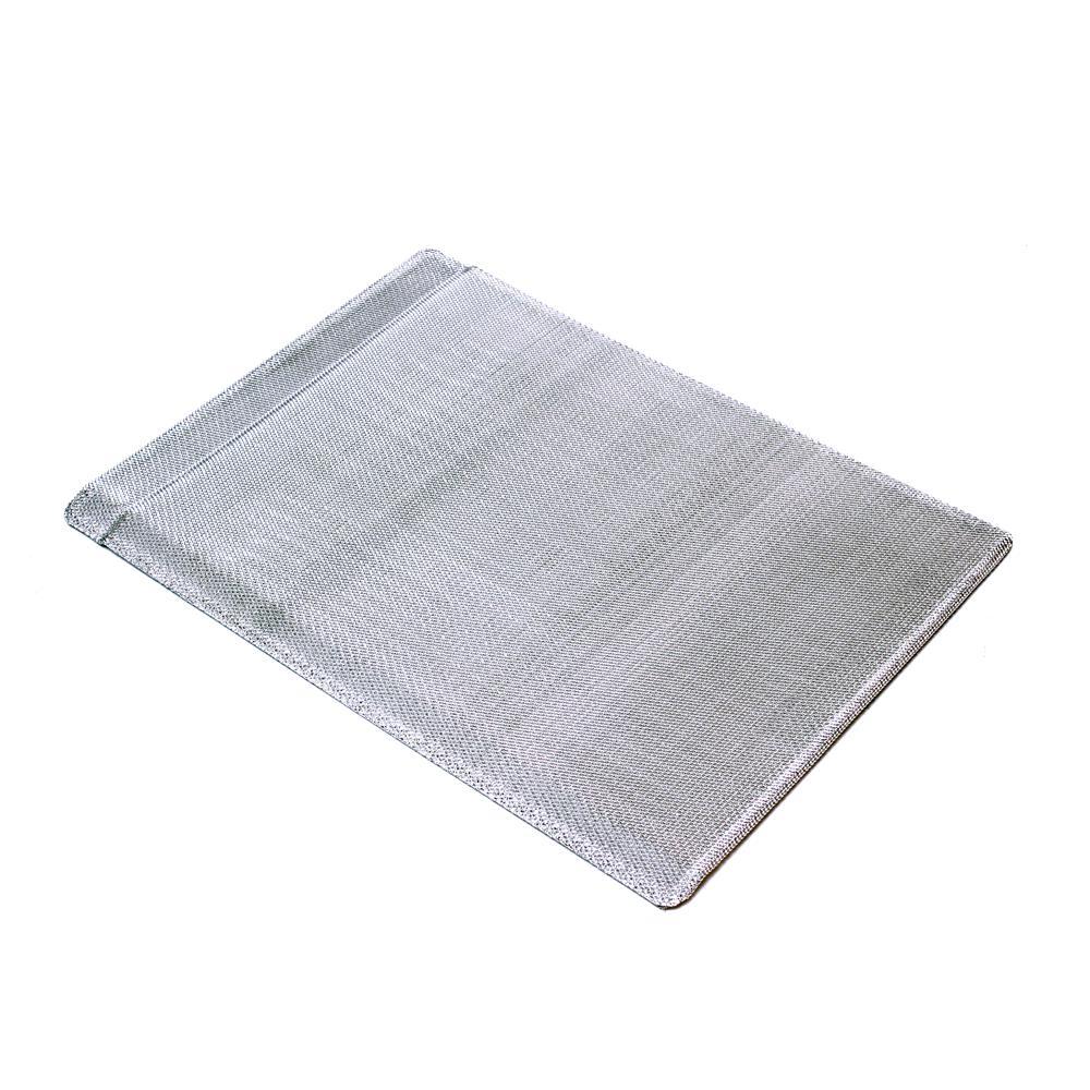 Filtro Antigordura para Depurador - 326009459