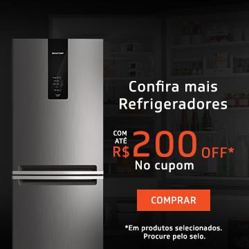 Promoção Interna - 2860 - campanha-coccao_refriate200cupom_15022019_mob3 - refriate200cupom - 2