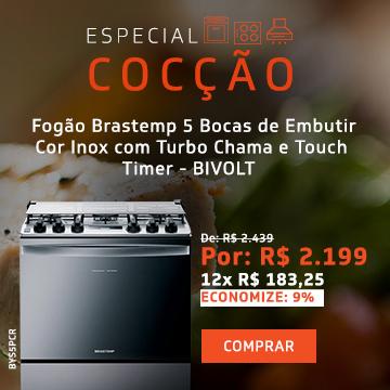 Promoção Interna - 2861 - campanha-coccao_BYS5PCR-preco_15022019_mob4 - BYS5PCR-preco - 3