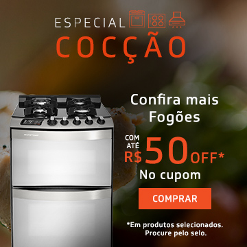 Promoção Interna - 2862 - campanha-coccao_fogoesate50cupom_15022019_mob5 - fogoesate50cupom - 4