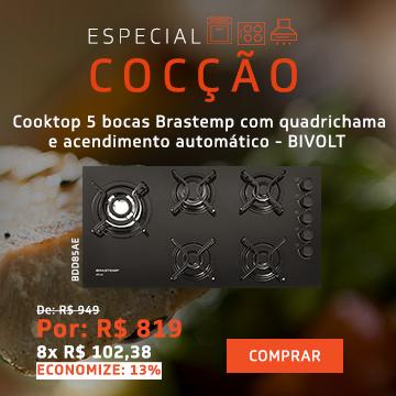 Promoção Interna - 2863 - campanha-coccao_BDD85AE-cupom_15022019_mob6 - BDD85AE-cupom - 5