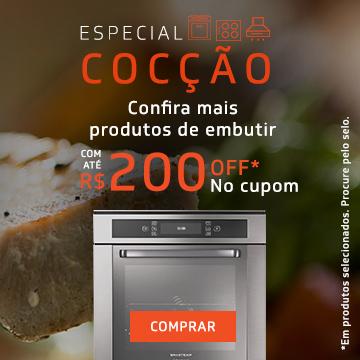 Promoção Interna - 2864 - campanha-coccao_embutirate200cupom_15022019_ - embutirate200cupom - 6