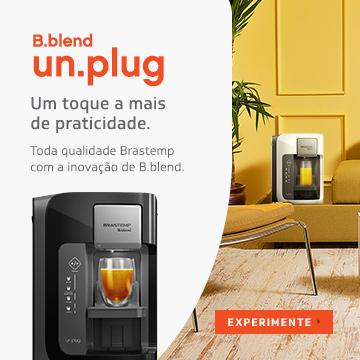 Promoção Interna - 2866 - lancamento-bblend_generico_15022019_mob7 - generico - 7