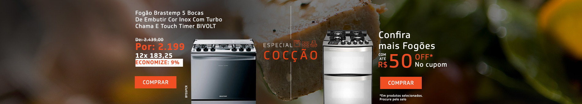 Promoção Interna - 2855 - campanha-coccao_BYS5PCR-fogoescupom-duplo_15022019_home3 - BYS5PCR-fogoescupom-duplo - 3