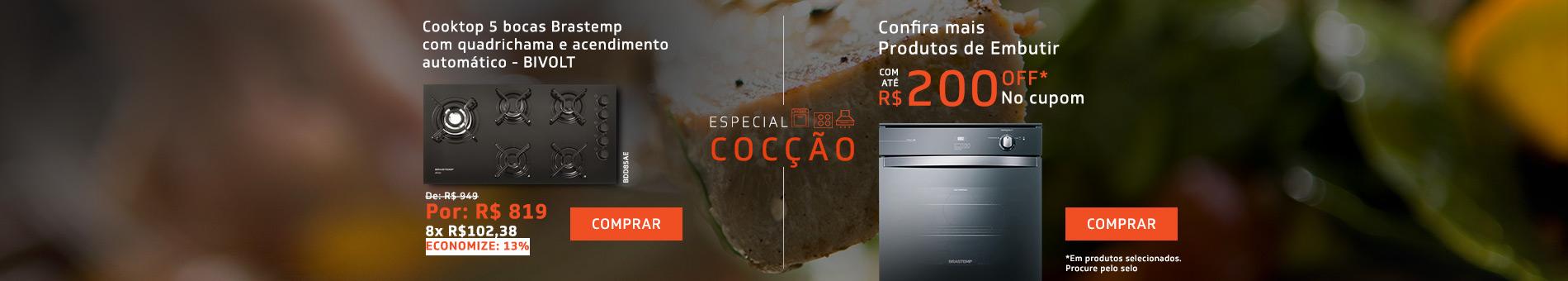 Promoção Interna - 2856 - campanha-coccao_BDD85AE-embutircupom-duplo_15022019_home4 - BDD85AE-embutircupom-duplo - 4