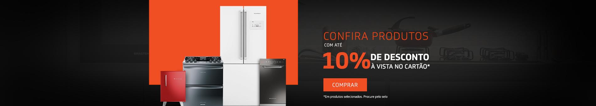 Promoção Interna - 2867 - campanha-generica_generico_19022019_home1 - generico - 1