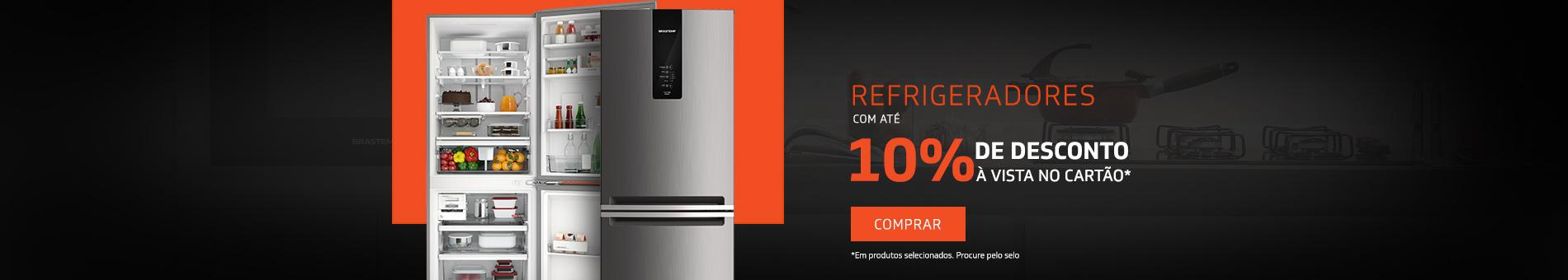 Promoção Interna - 2868 - campanha-generica_BRE57AK-refriate10avistanocartao_19022019_home2 - BRE57AK-refriate10avistanocartao - 2