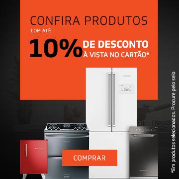 Promoção Interna - 2873 - campanha-generica_generico_19022019_mob1 - generico - 1