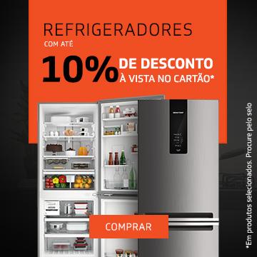 Promoção Interna - 2874 - campanha-generica_BRE57AK-refriate10avistanocartao_19022019_mob2 - BRE57AK-refriate10avistanocartao - 2