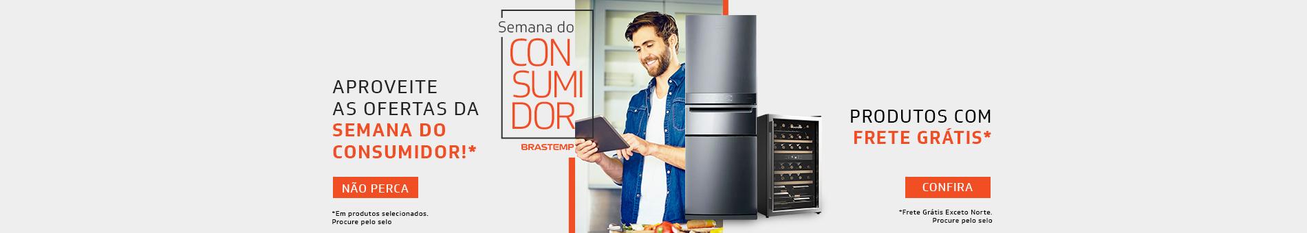 Promoção Interna - 2892 - campanha-semana-consumidor_generico_11032019_home1 - generico - 1