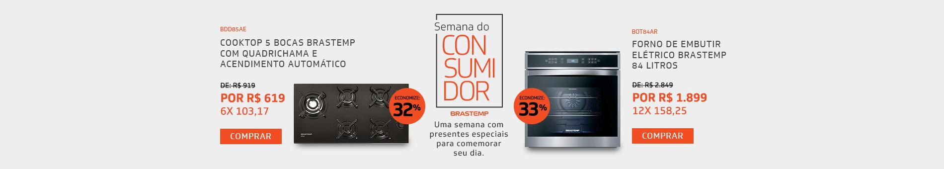 Promoção Interna - 2895 - campanha-semana-consumidor_BYS5PCR-preco_11032019_home4 - BYS5PCR-preco - 4