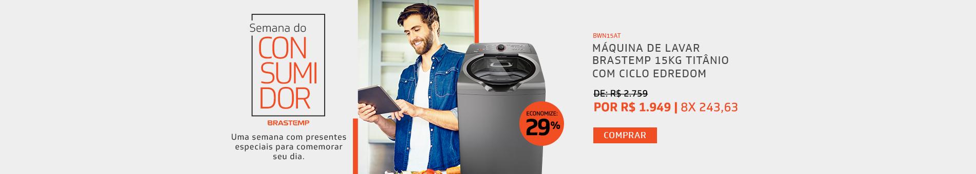 Promoção Interna - 2896 - campanha-semana-consumidor_BDD85AE-forno-preco_11032019_home5 - BDD85AE-forno-preco - 5