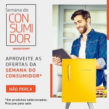 Promoção Interna - 2899 - campanha-semana-consumidor_generico-ofertas_11032019_mob1 - generico-ofertas - 1
