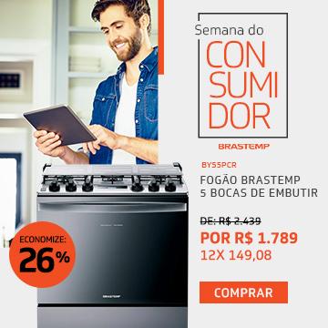 Promoção Interna - 2901 - campanha-semana-consumidor_BRE80AK-preco_11032019_mob3 - BRE80AK-preco - 3