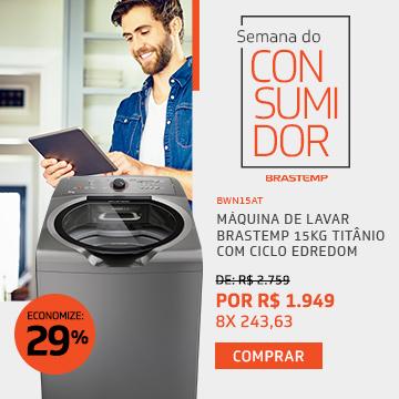 Promoção Interna - 2902 - campanha-semana-consumidor_BRM45HB-preco_11032019_mob4 - BRM45HB-preco - 4