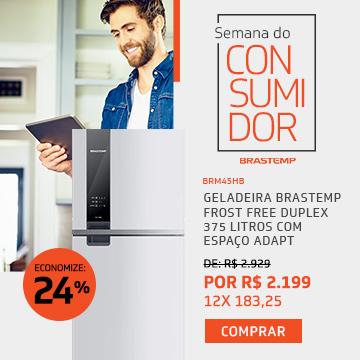 Promoção Interna - 2903 - campanha-semana-consumidor_BYS5PCR-preco_11032019_mob5 - BYS5PCR-preco - 5