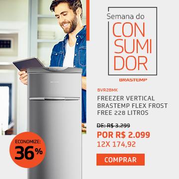 Promoção Interna - 2905 - campanha-semana-consumidor_BVR28MK-preco_11032019_mob7 - BVR28MK-preco - 7