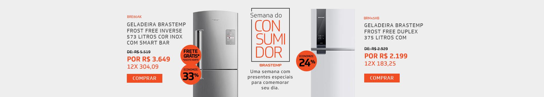 Promoção Interna - 2893 - campanha-semana-consumidor_BRE80AK-preco_11032019_home2 - BRM45HK-preco - 2