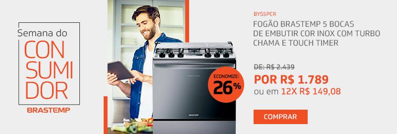 Promoção Interna - 2907 - campanha-semana-consumidor_BYS5PCR-preco_12032019_categ2 - BYS5PCR-preco - 2