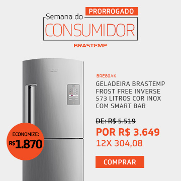 Promoção Interna - 2919 - prorrogadas_BRE80AK-preco_19032019_mob2 - BRE80AK-preco - 2