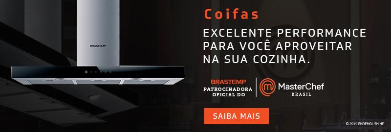 Promoção Interna - 2939 - masterchef_ng-coifa_27032019_categ1 - ng-coifa - 1