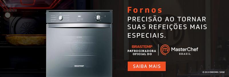 Promoção Interna - 2941 - masterchef_ng-forno_27032019_categ3 - ng-forno - 3
