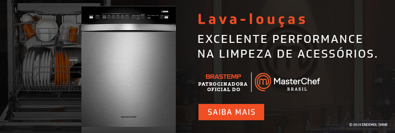 Promoção Interna - 2943 - masterchef_ng-lavalouca_27032019_categ5 - ng-lavalouca - 5