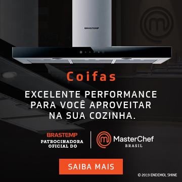 Promoção Interna - 2949 - masterchef_ng-coifa_1042019_mob1 - ng-coifa - 1