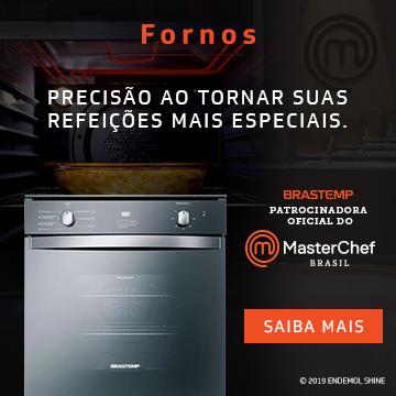 Promoção Interna - 2951 - masterchef_ng-forno_1042019_mob3 - ng-forno - 3