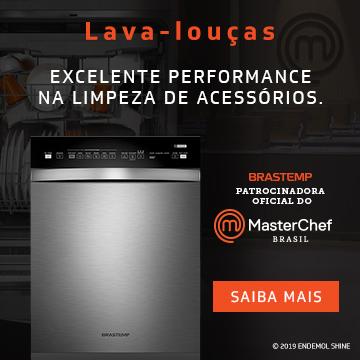 Promoção Interna - 2953 - masterchef_ng-lavalouca_1042019_mob5 - ng-lavalouca - 5