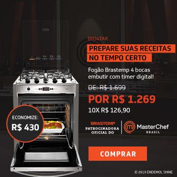 Promoção Interna - 3000 - masterchef_BYO4TAR-preco_17042019_mob2 - BYO4TAR-preco - 2