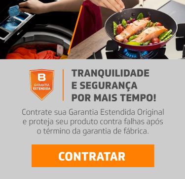 banner GAE mobile