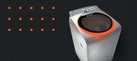 Promoção Interna - 3123 - aniversarioBTP_lavadora-800-desconto-2_13062019_categ2 - lavadora-800-desconto-2 - 2