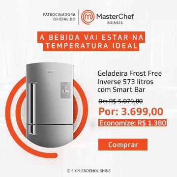 Promoção Interna - 3196 - Masterchef_BRE80AK-preco_13072019_mob2 - BRE80AK-preco - 2