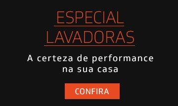 Promoção Interna - 3203 - Masterchef_especial-lavadora-2_13072019_@2 - especial-lavadora-2 - 2