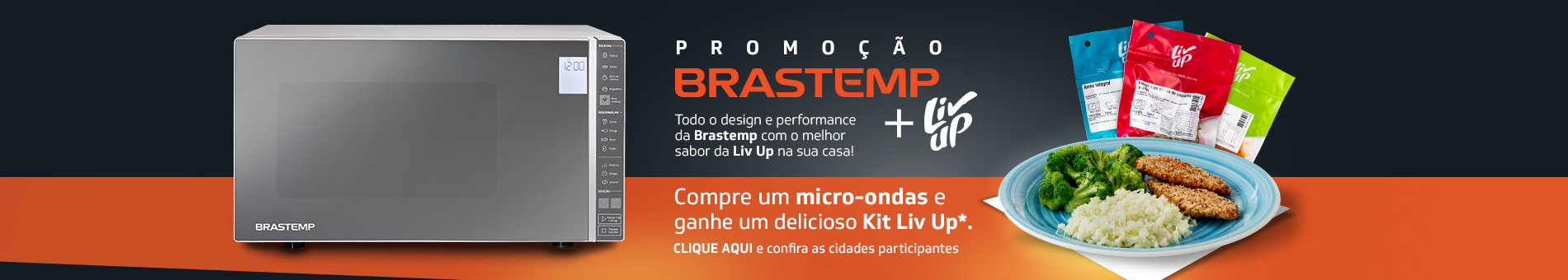 Promoção Interna - 3281 - livup_promo-liv-up_1082019_home2 - promo-liv-up - 2