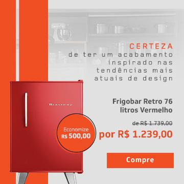 Promoção Interna - 3319 - ultimachance_BRA08AV-preco_15082019_mob6 - BRA08AV-preco - 6