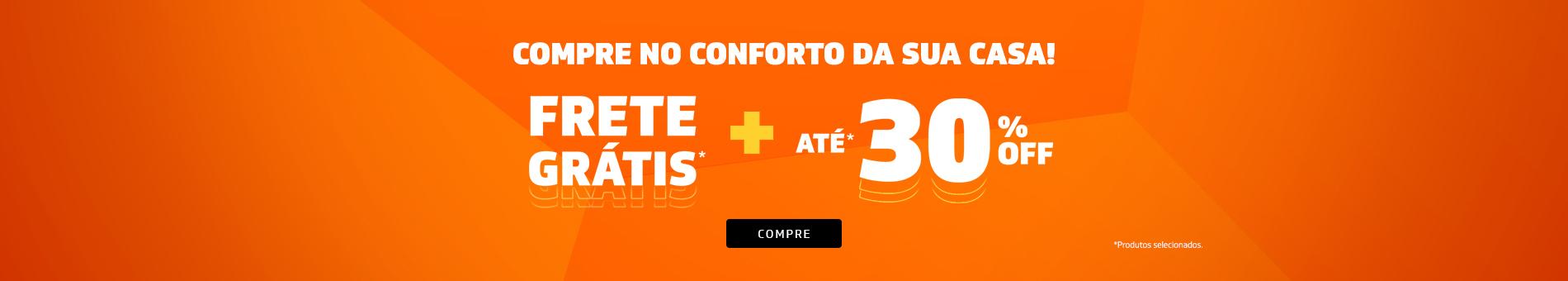 Promoção Interna - 4142 - momentos_frete-30off_1042020_home1 - frete-30off - 1