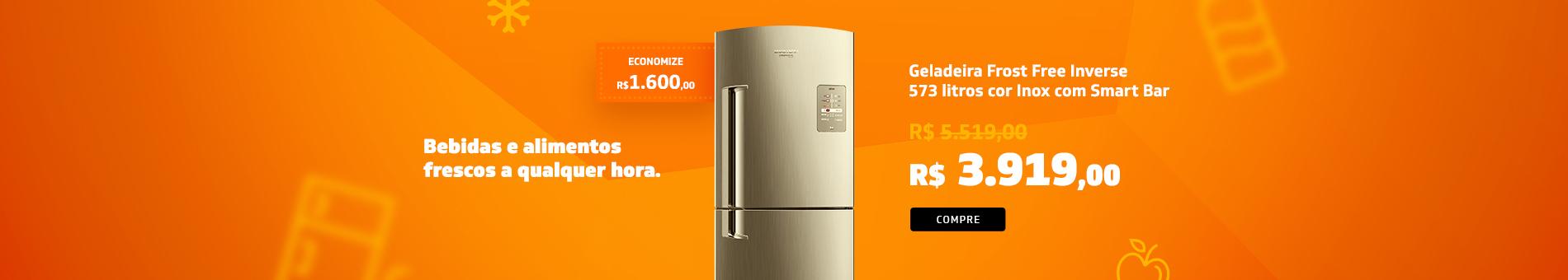 Promoção Interna - 4143 - momentos_BRE80AK-preco_1042020_home2 - BRE80AK-preco - 2