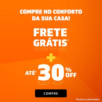 Promoção Interna - 4145 - momentos_frete-30off_1042020_mob1 - frete-30off - 1
