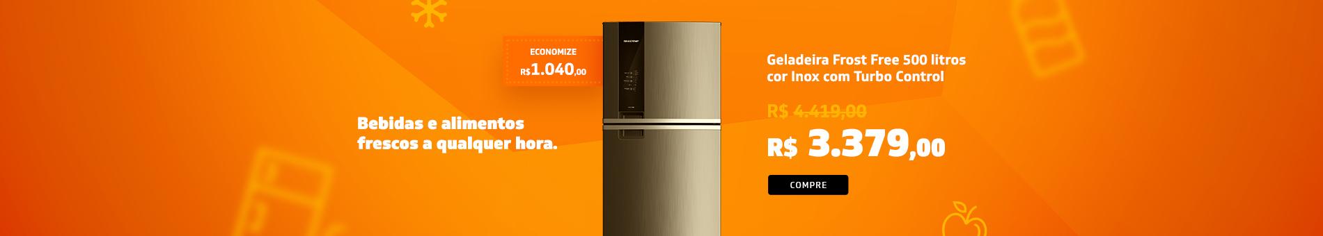 Promoção Interna - 4151 - momentos_BRM57AK-preco_1042020_home4 - BRM57AK-preco - 4